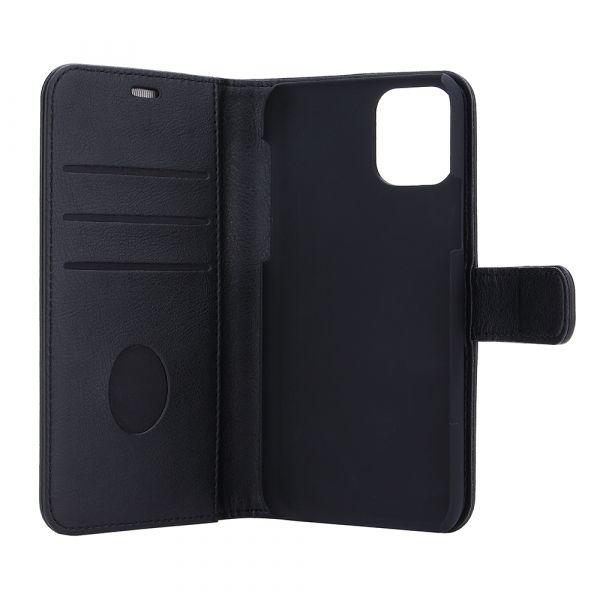 Flip-side mobildeksel
